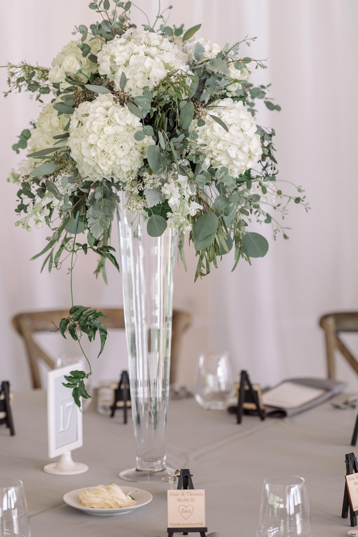 26 Great White Lily Vase 2021 free download white lily vase of 16 lovely flowers in a tall white vase bogekompresorturkiye com intended for glass vase decoration ideas 34 best plant