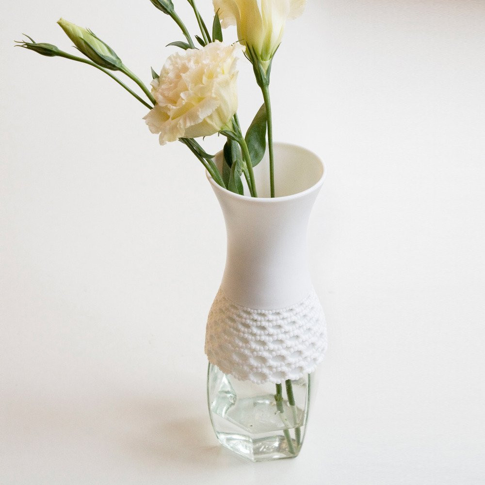 white milk glass flower vase of lace vase milk design shop with regard to image of lace vase