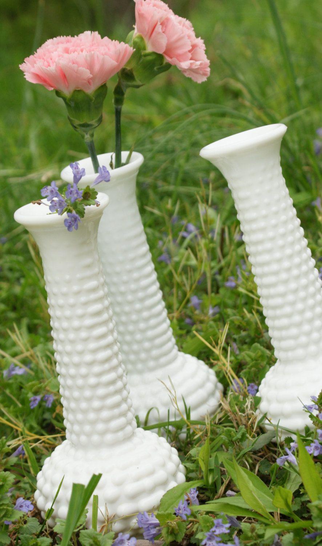 21 Recommended White Milk Vase