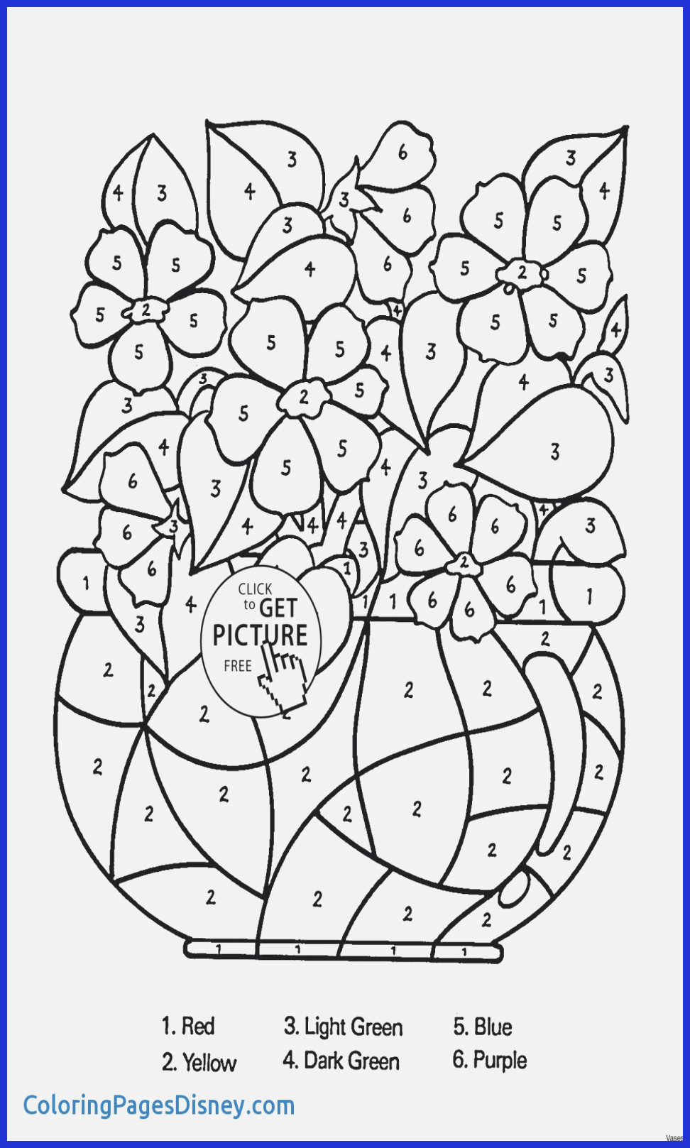 white owl vase of 16 free printable butterfly coloring pages www gsfl info regarding coloring sheet png coloring sheets lovely cool vases flower vase coloring page pages flowers in a