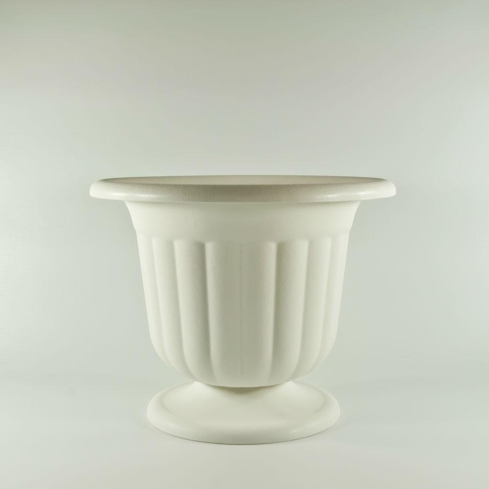 white plastic vases wholesale of plastic pedestal vase vase and cellar image avorcor com in index of images vases plastic
