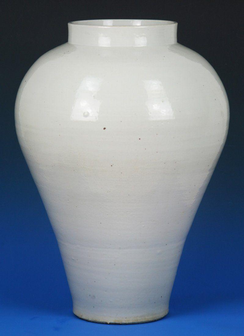 23 Amazing White Pottery Vase 2021 free download white pottery vase of a massive korean white glazed porcelain vase on pinterest korean in massive korean white glazed porcelain vase size h 24 d 17