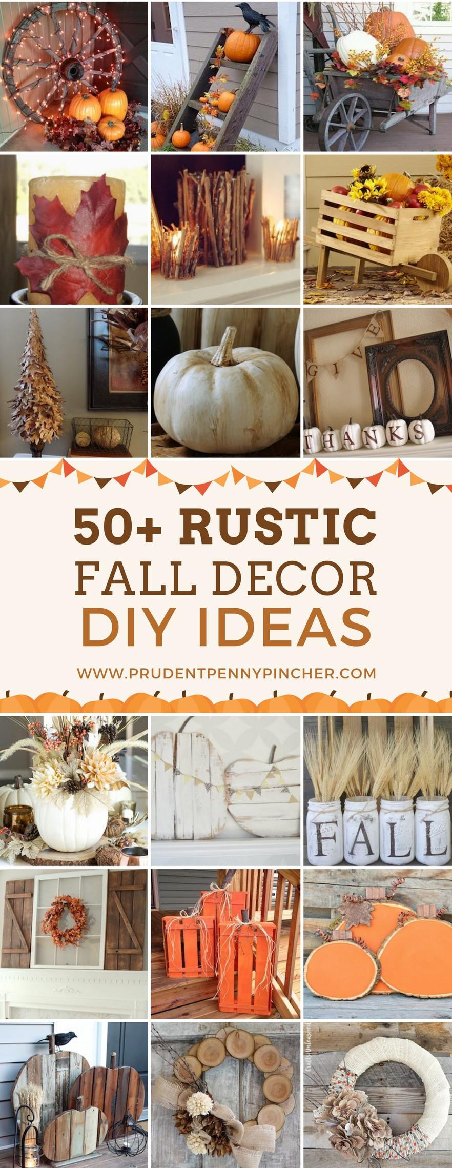 white pumpkin vase filler of fall decorating ideas diy awesome cheap fall decorations 15 cheap for fall decorating ideas diy awesome cheap fall decorations 15 cheap and easy diy vase filler ideas 3h economyinnbeebe com