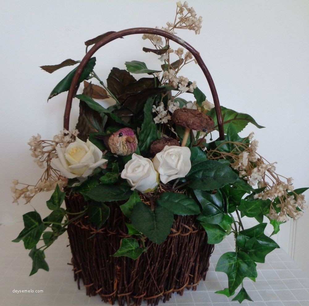 white roses in glass vase of royal artificial flower bouquet wedding inspiration tips 2018 inside exclusive artificial flower bouquet of small silk flower arrangement w bird white roses in twigs vase