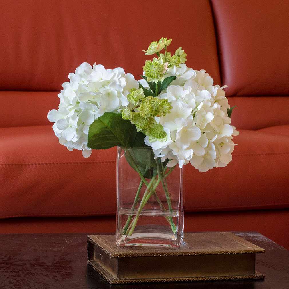 White Roses Square Vase Of Fake Flowers for Wedding Centerpieces In Water Flowers Healthy In Magnificent Wedding Centerpieces with Artificial Flowers 72 In Inspirational Wedding Flower Arrangements with Wedding Centerpieces with