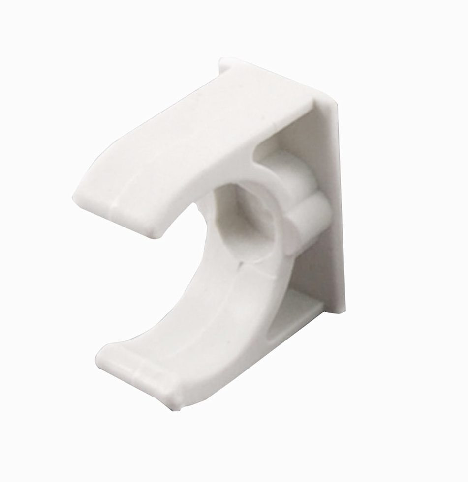 white sand vase filler of dsha new hot 100 pcs 20mm od water supply pipe clamps clips fittings intended for dsha new hot 100 pcs 20mm od water supply pipe clamps clips fittings