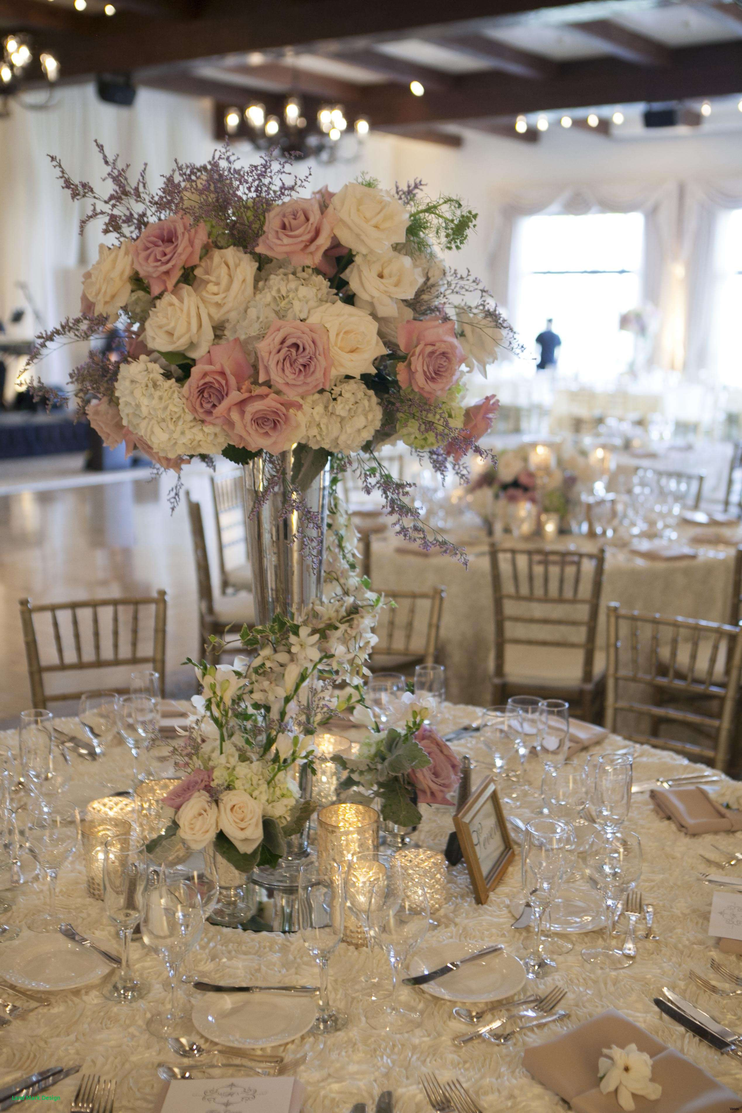 white tall vase centerpiece of crystal centerpiece ideas home design home design in centre pieces wedding stuffh vases tall for centerpieces decorations tips white green with designing on a