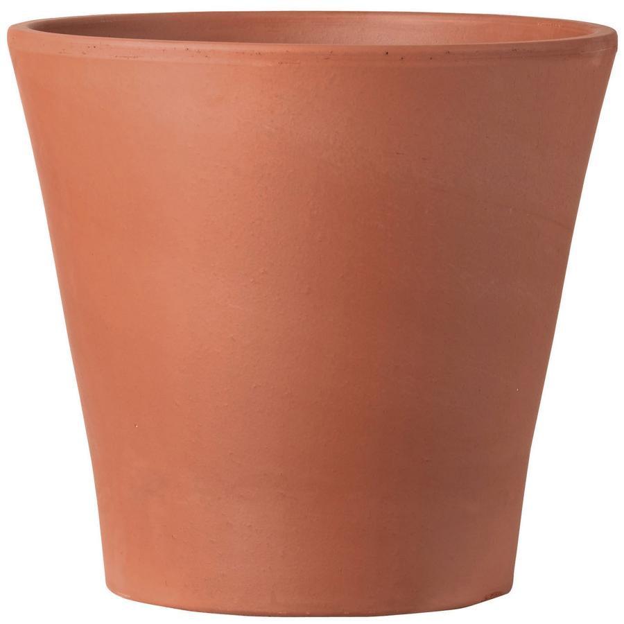white terracotta vase of deroma for 1402191253359103rconocotto