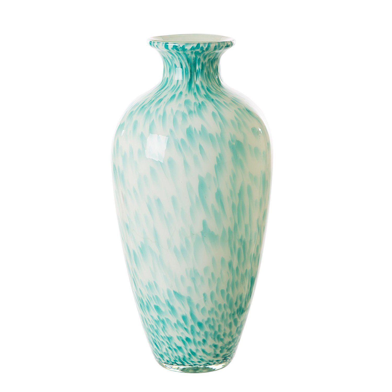 white terracotta vase of terra cotta floor vase intended for traditional spots glass table vase