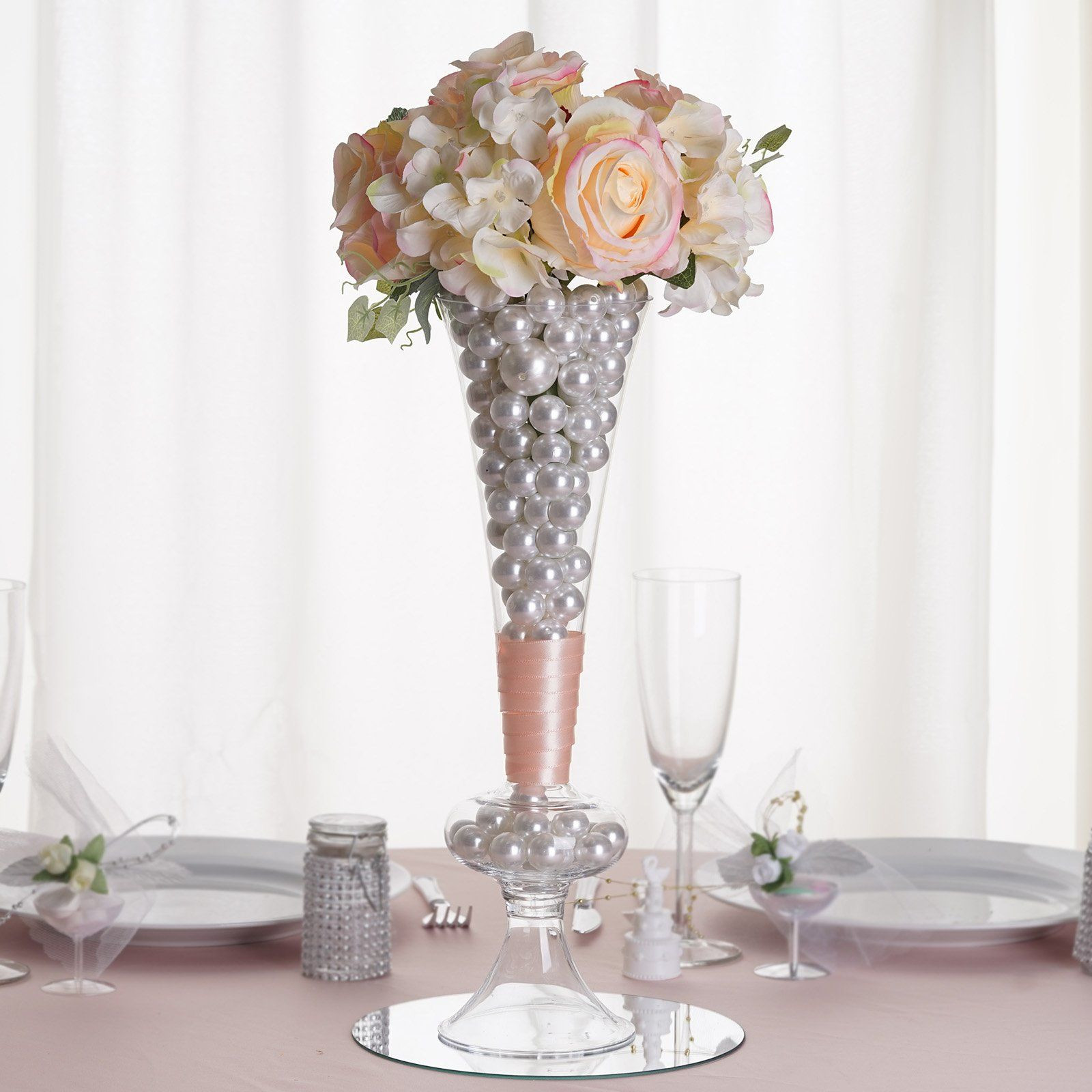 white trumpet vase of 28 tall trumpet vases the weekly world throughout pink flower vase fresh lotus flowers