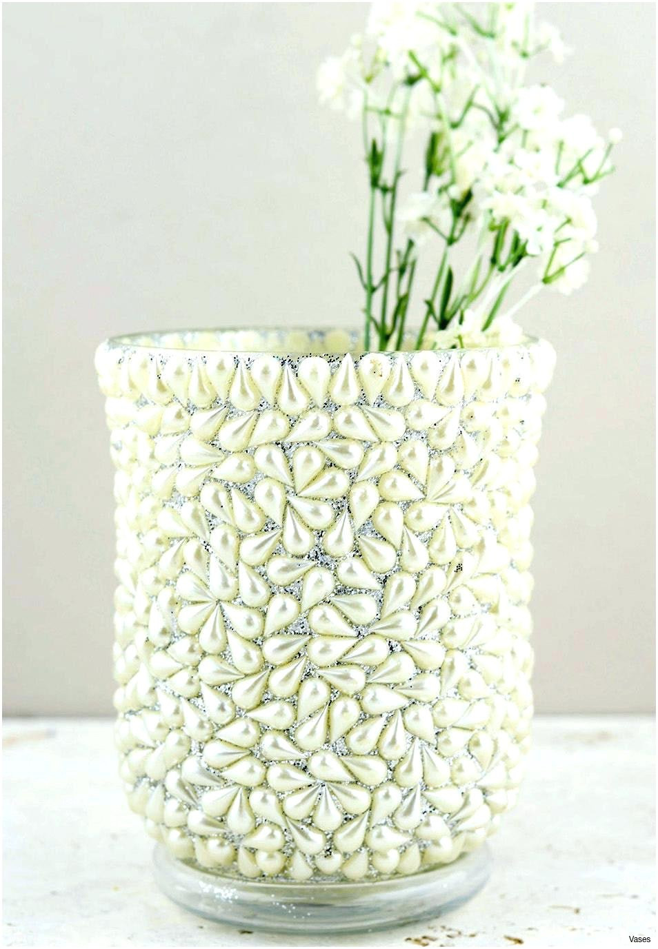 white vase filler of vase filler for fake flowers flowers healthy within bulk artificial flowers fantastic gl vase fillers ideas cylinder vases walmart mercury bulkh bulk 954 pixels