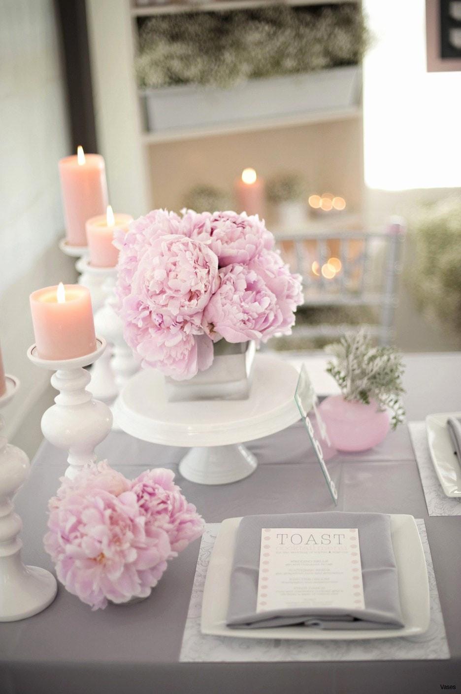 white vases bulk of wedding gold and pink lovely dsc h vases square centerpiece dsc i 0d within dsc h vases square centerpiece dsc i 0d cheap ideas with lovely bulk