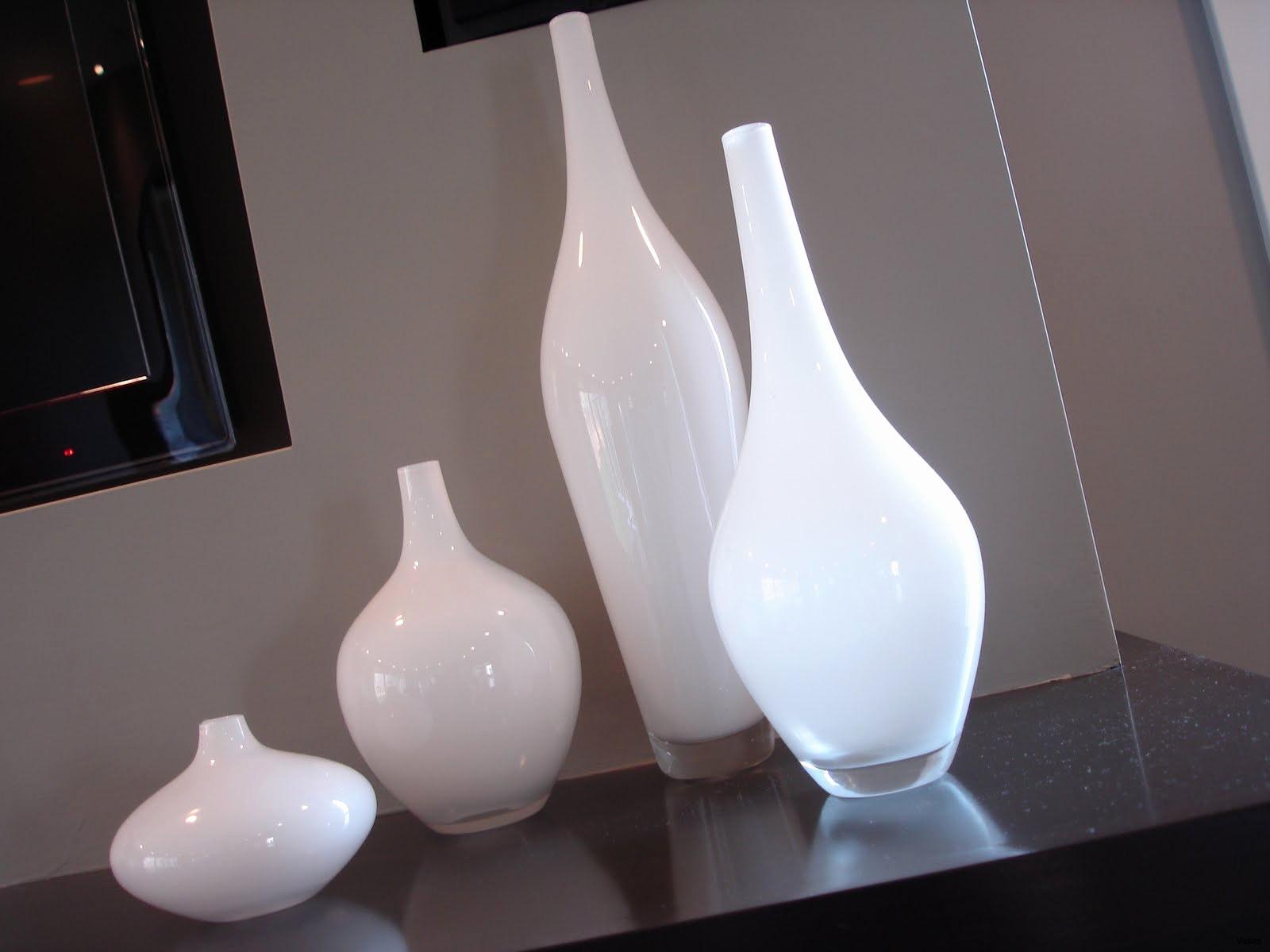white vases for sale of restoration hardware replica regarding hardware replica white white wallpaper fresh pe s5h vases white ikea i 0d uk cheap scheme