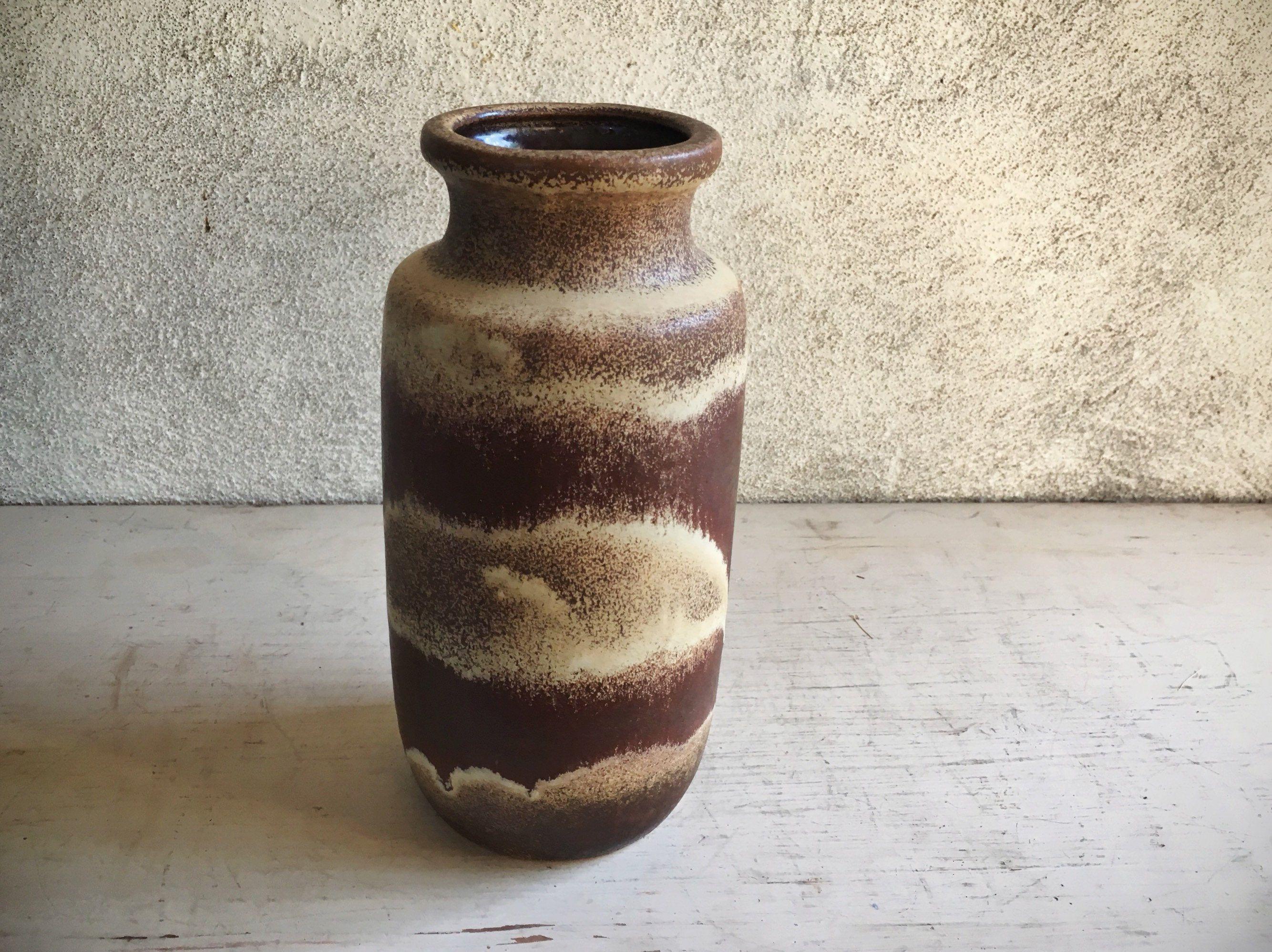 white vases hobby lobby of 26 vase market coupon the weekly world pertaining to mid century pottery west germany vase 213 20 scheurich keramik vase