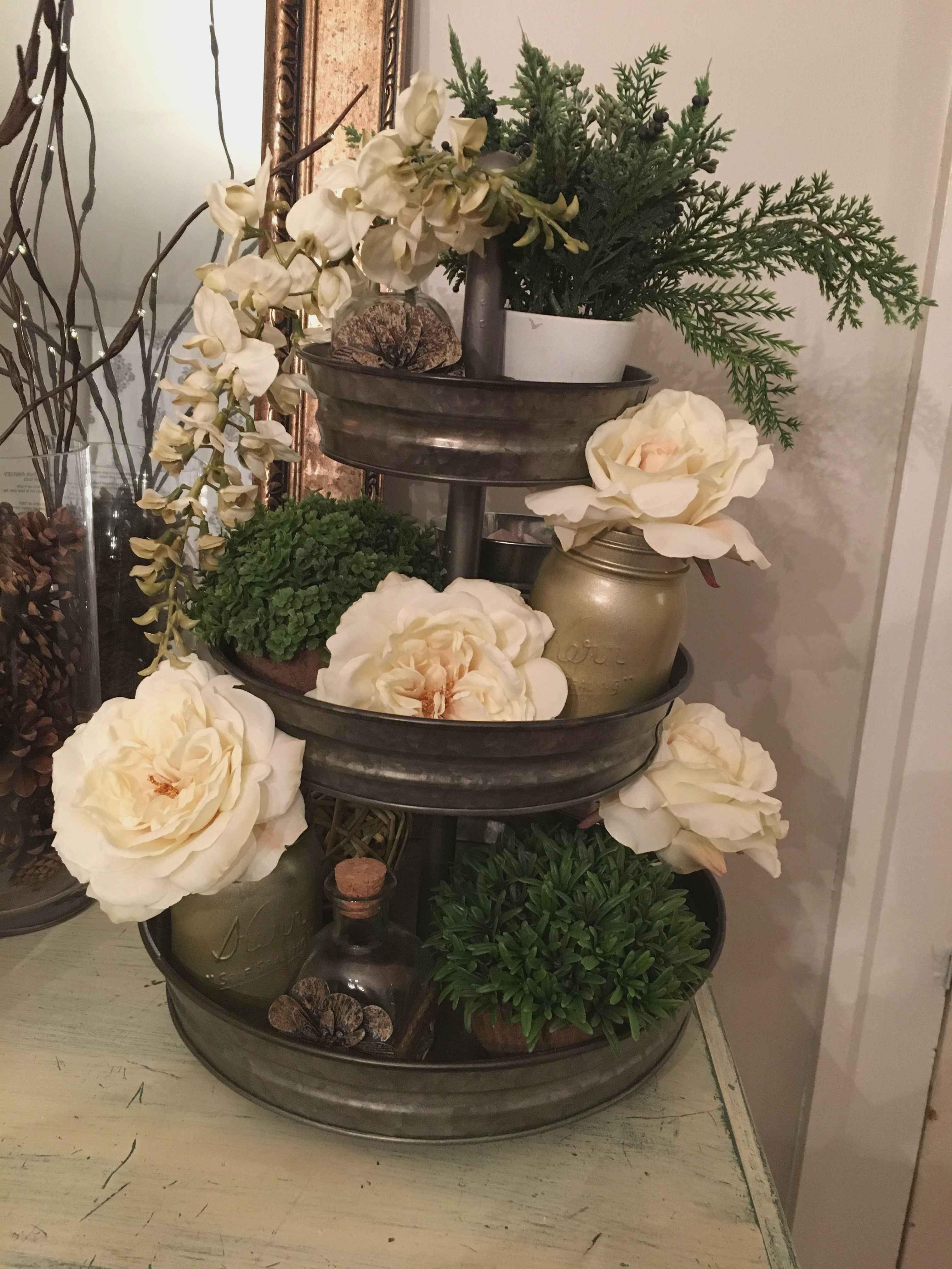 29 Ideal White Vases Hobby Lobby Decorative Vase Ideas