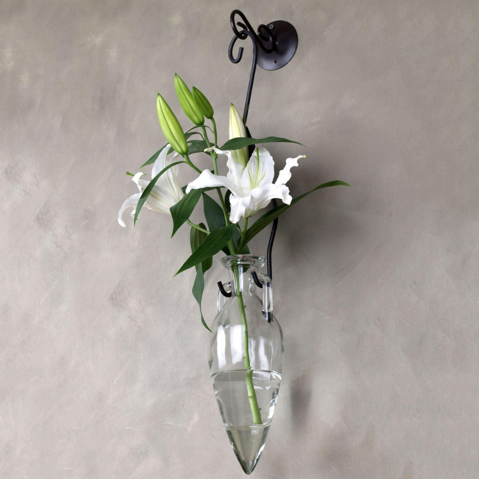 White Vases Hobby Lobby Of H Vases Wall Hanging Flower Vase Newspaper I 0d Scheme Wall Scheme with Regard to H Vases Wall Hanging Flower Vase Newspaper I 0d Scheme Wall Scheme Vase Blanc Deco