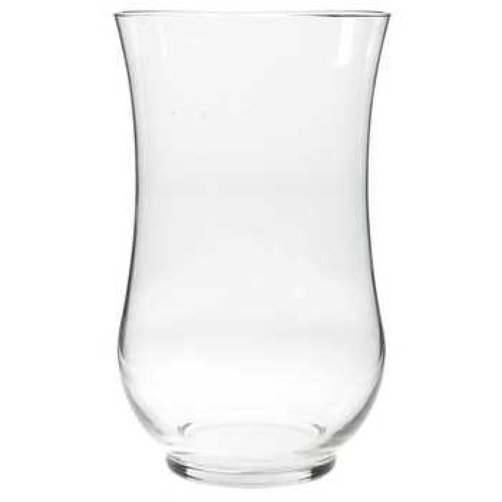 White Vases Hobby Lobby Of Vases Hobby Lobby Best Photos Of Hobby Artimage org with Vases Clear Hurricane Vase Hobby Lobby 1106277 with Regard to