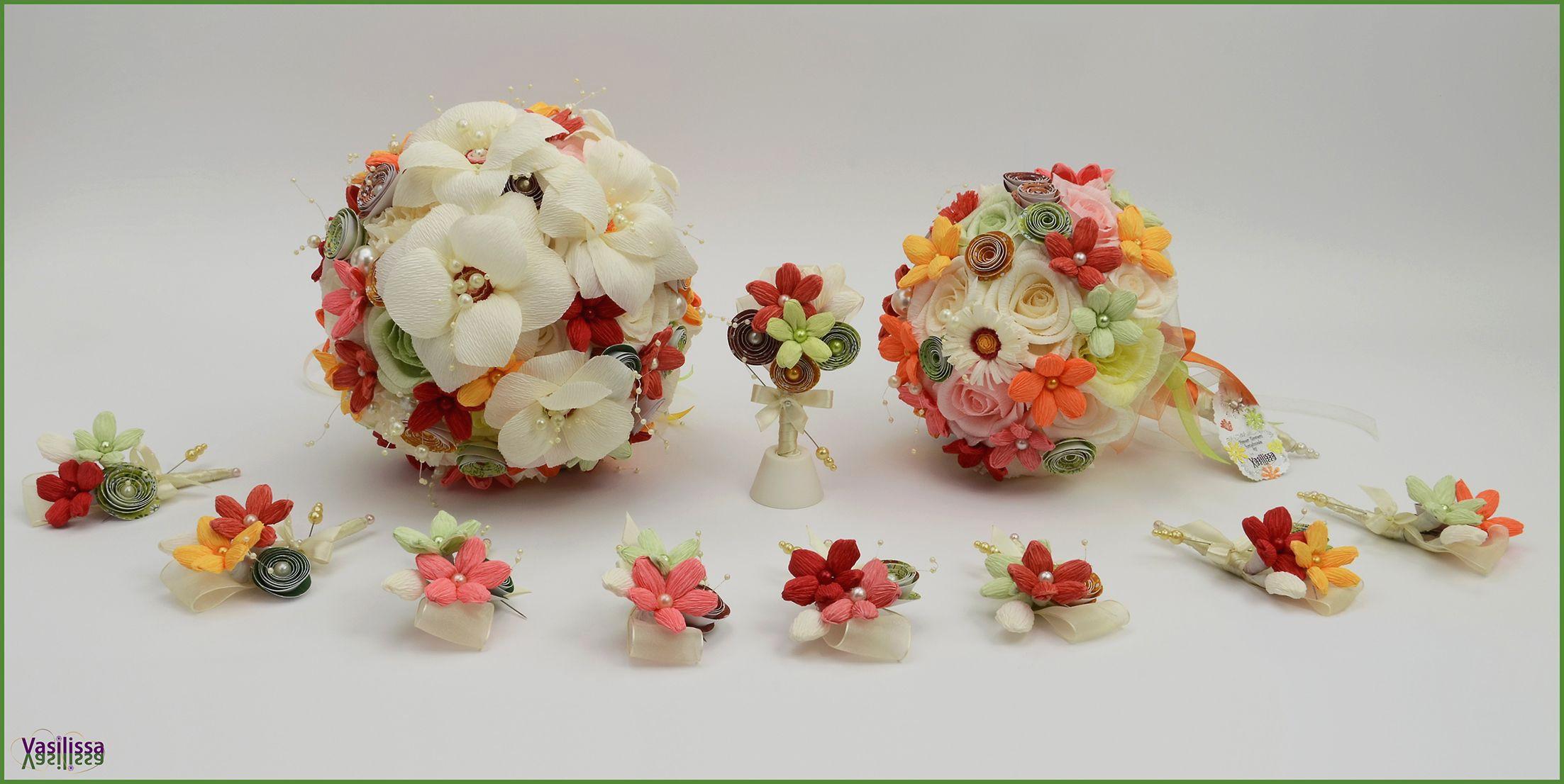wholesale bud vases bulk of 7 beautiful best place to buy artificial flowers images best roses with unikatni bidermajer od papira valentina ukrasni buket i cvetovi za