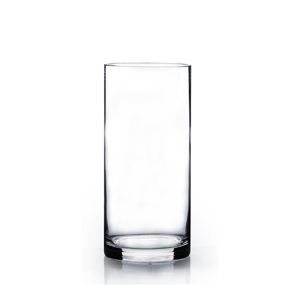 wholesale crystal vases suppliers of international 4 inch x 12 inch glass cylinder vase set of 12 12 intended for international 4 inch x 12 inch glass cylinder vase set of 12