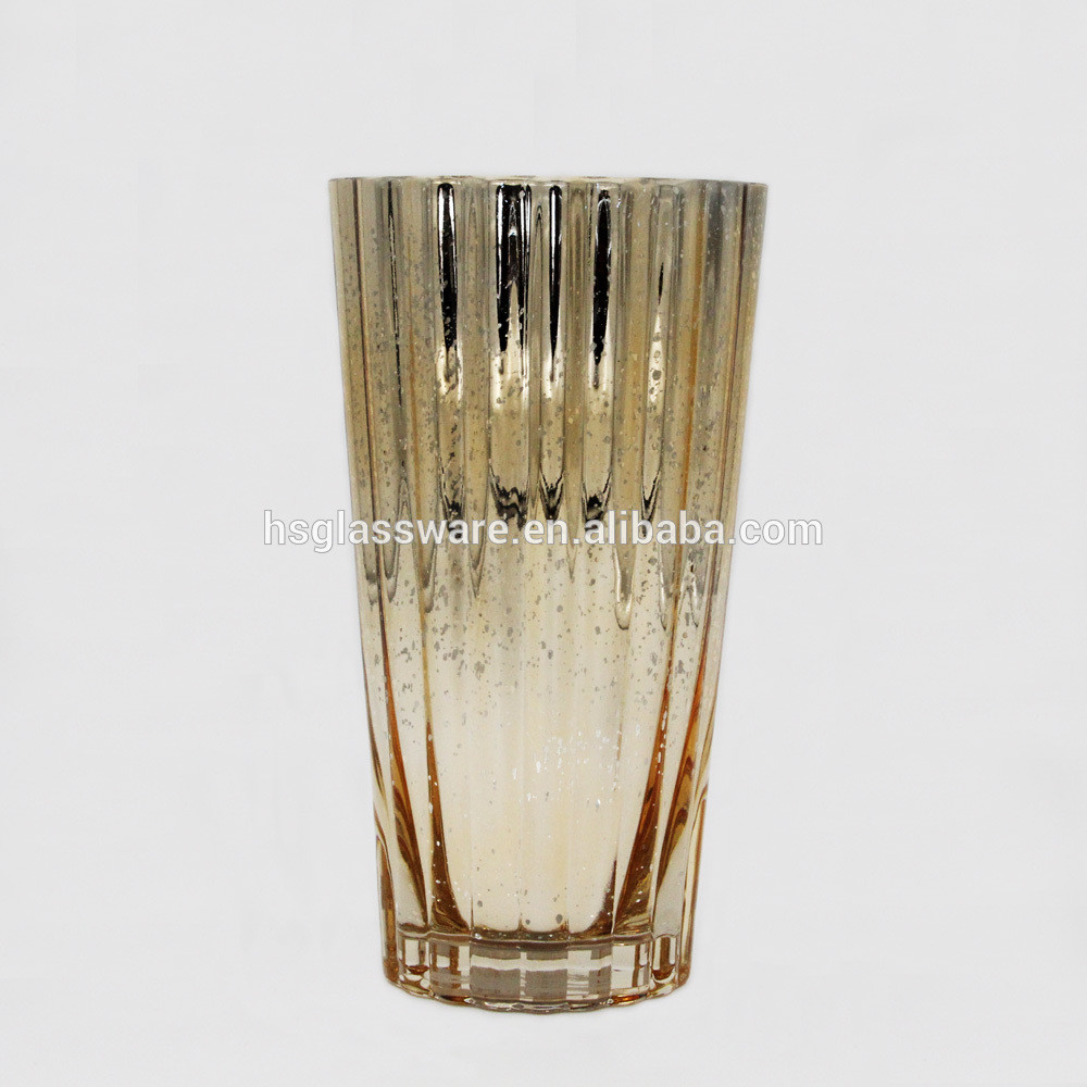 wholesale crystal vases suppliers of silver plate vase wholesale plate vase suppliers alibaba in wholesale cheap wedding gold vases for centerpieces