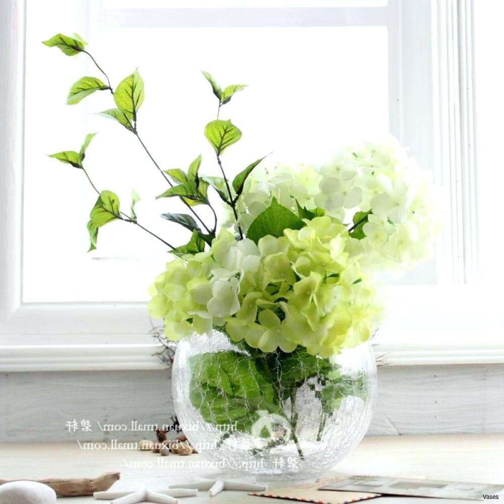 25 Stylish wholesale event Vases