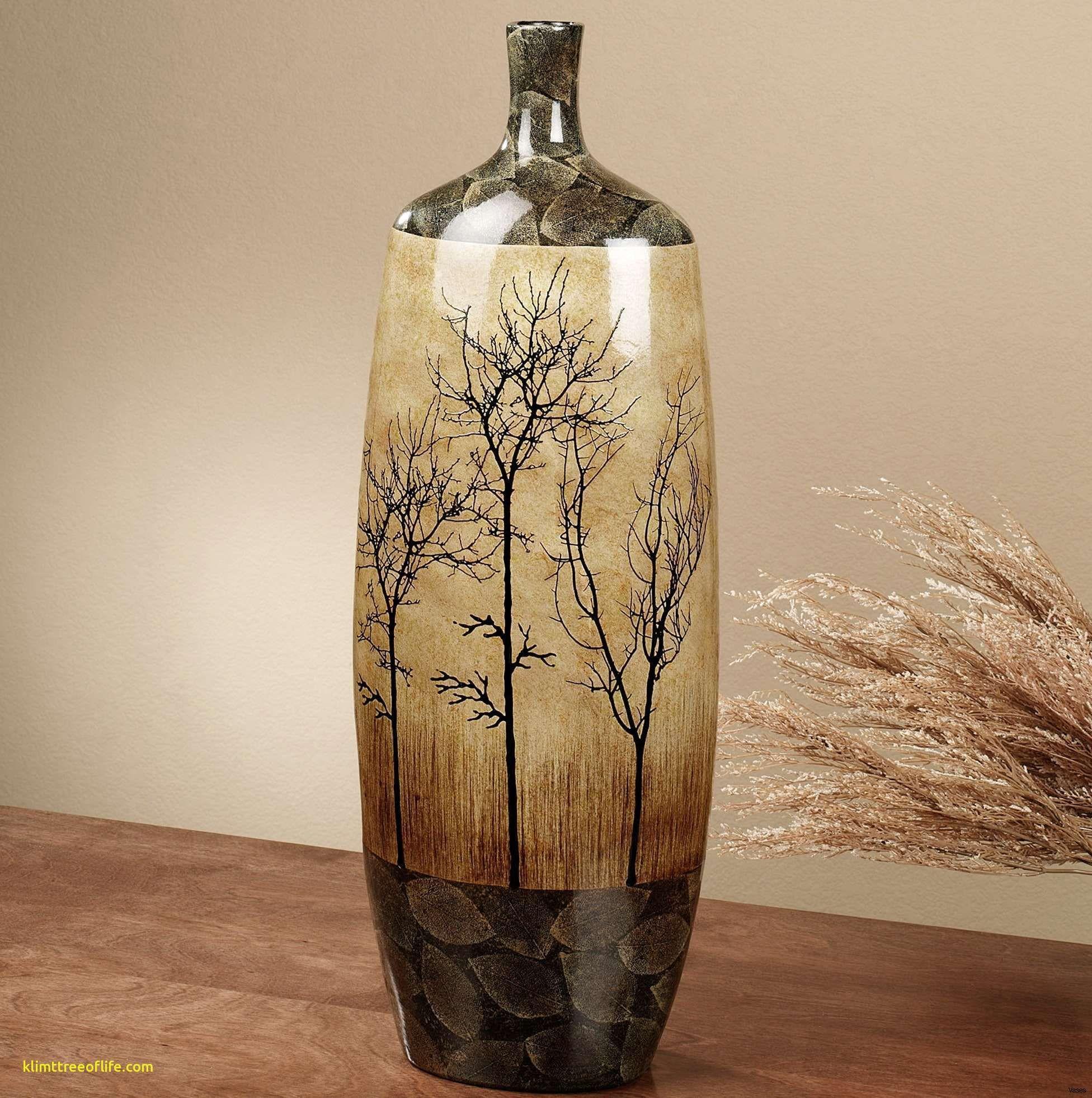 Wholesale Floor Vases Of 30 Large Floor Vase the Weekly World Inside 30 Large Floor Vase