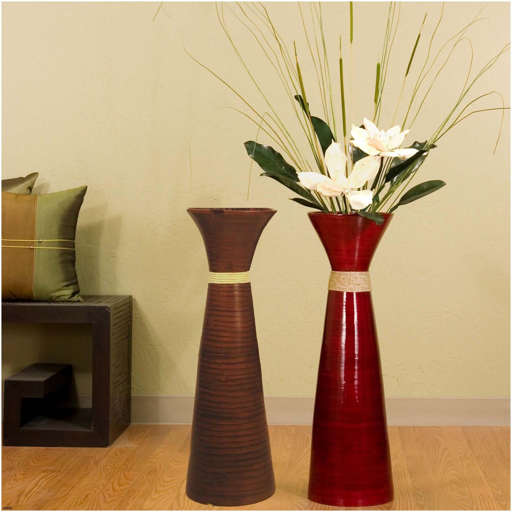 Wholesale Floor Vases Of Red Decorative Vases Photograph Living Room Floor Vase Best H Vases In Red Decorative Vases Pics 21 Beau Decorative Vases Anciendemutu Of Red Decorative Vases Photograph Living Room