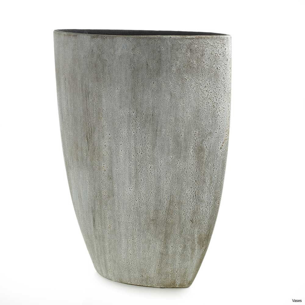 wholesale floral supply vases of stock of silver glass vases vases artificial plants collection pertaining to silver glass vases gallery gs165h vases floral supply glass 8 x 6 silver gold vasei 0d