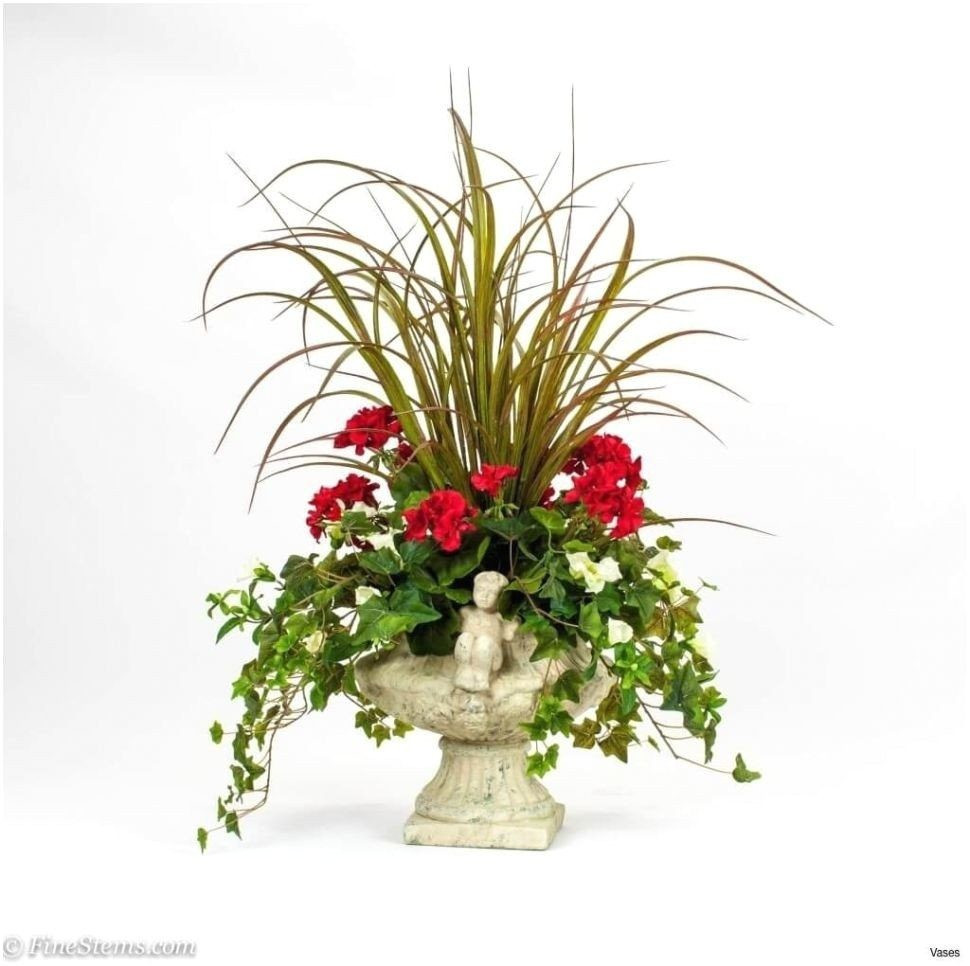 wholesale flowers and vases of lovely high quality wholesale silk flowers doyanqq me pertaining to peony artificial flowers unfor table silk flowers h vases vase artificial flowers i 0d inspiration 970
