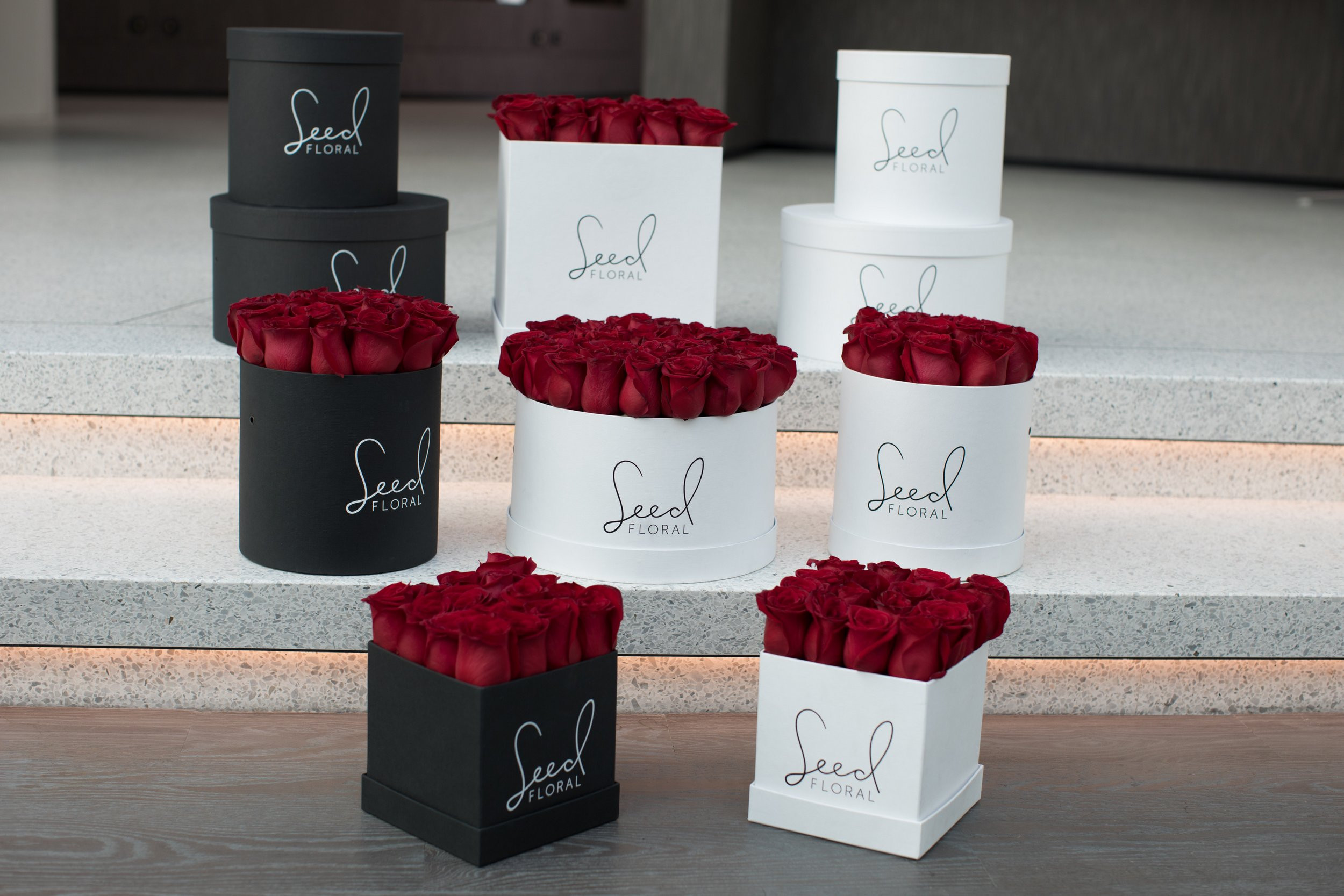 wholesale glass vases in downtown los angeles of great valentines day date ideas for los angeles couples a cbs los for credit seed floral