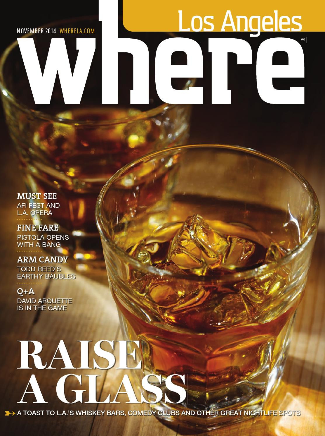 wholesale glass vases in downtown los angeles of where los angeles magazine november 2014 by socalmedia issuu for page 1