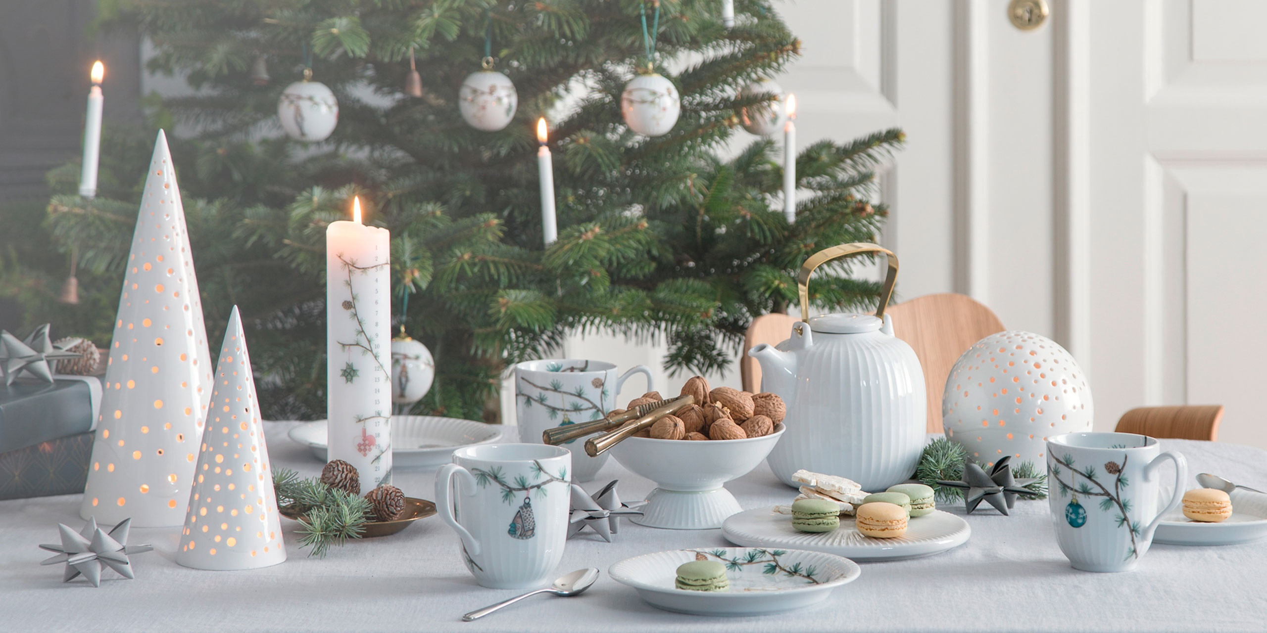 wholesale glass vases international coupon code of experience the inspiring universe of beautiful nordic design throughout christmas spirit with hammersha˜i