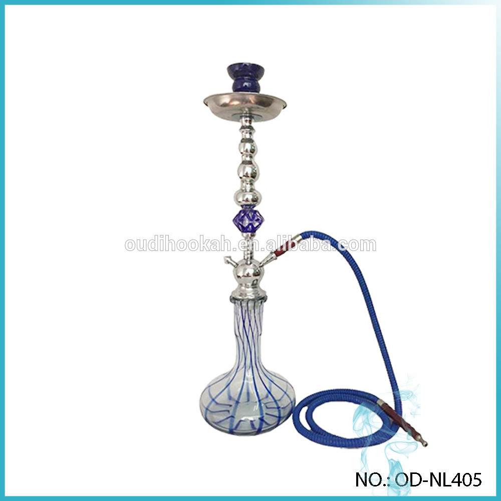 wholesale glass vases international of crystal vase hookah crystal vase hookah suppliers and manufacturers inside crystal vase hookah crystal vase hookah suppliers and manufacturers at alibaba com