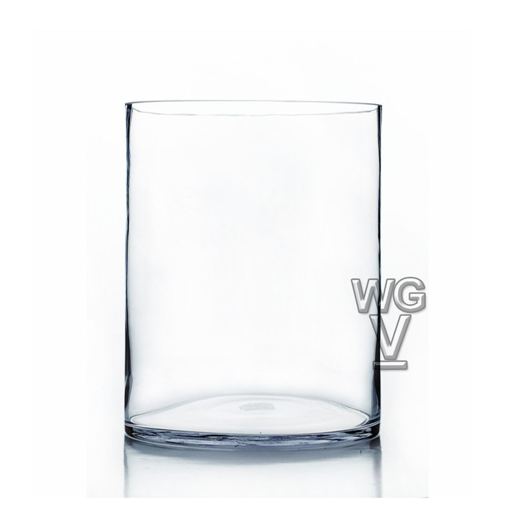 wholesale glass vases international of large cylinder 10 by 16 vases glass vase pinterest glass in large cylinder 10 by 16 vases