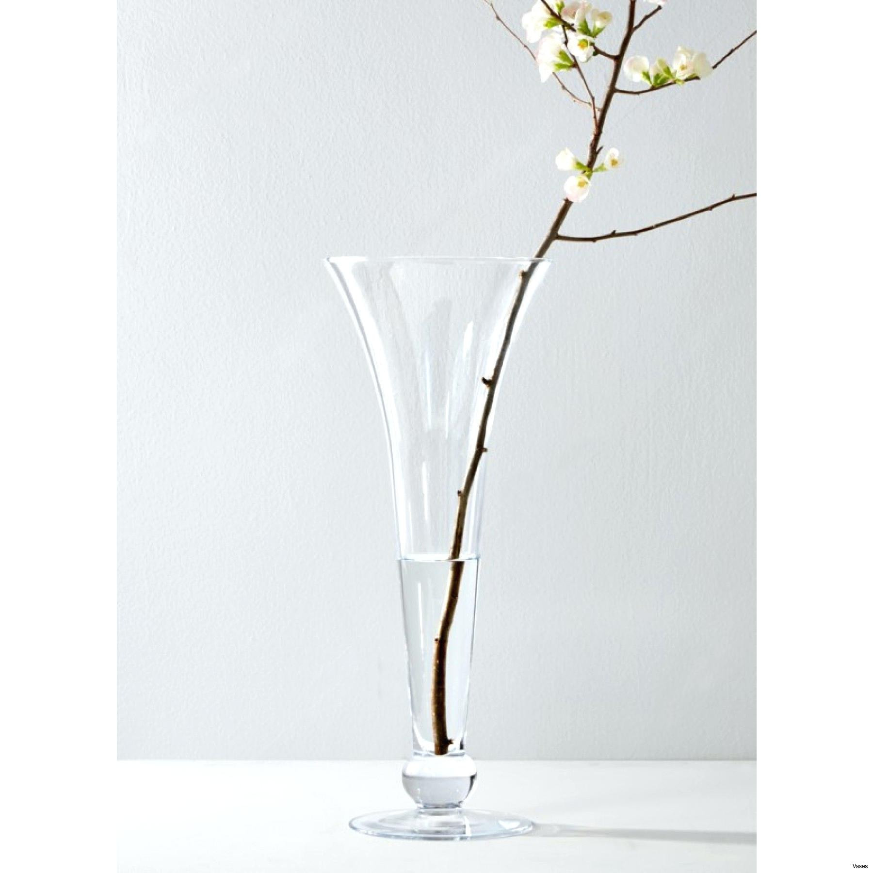 wholesale martini glass vases centerpieces of 15 elegant glass trumpet vase bogekompresorturkiye com pertaining to plastic trumpet vase bulk centerpieces diy weddingh vases glass for inspiration gold centerpieces