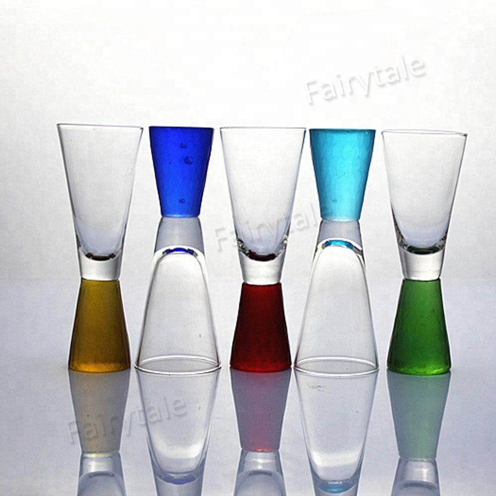Wholesale Martini Glass Vases Centerpieces Of China Light Martini Glass China Light Martini Glass Manufacturers Inside China Light Martini Glass China Light Martini Glass Manufacturers and Suppliers On Alibaba Com