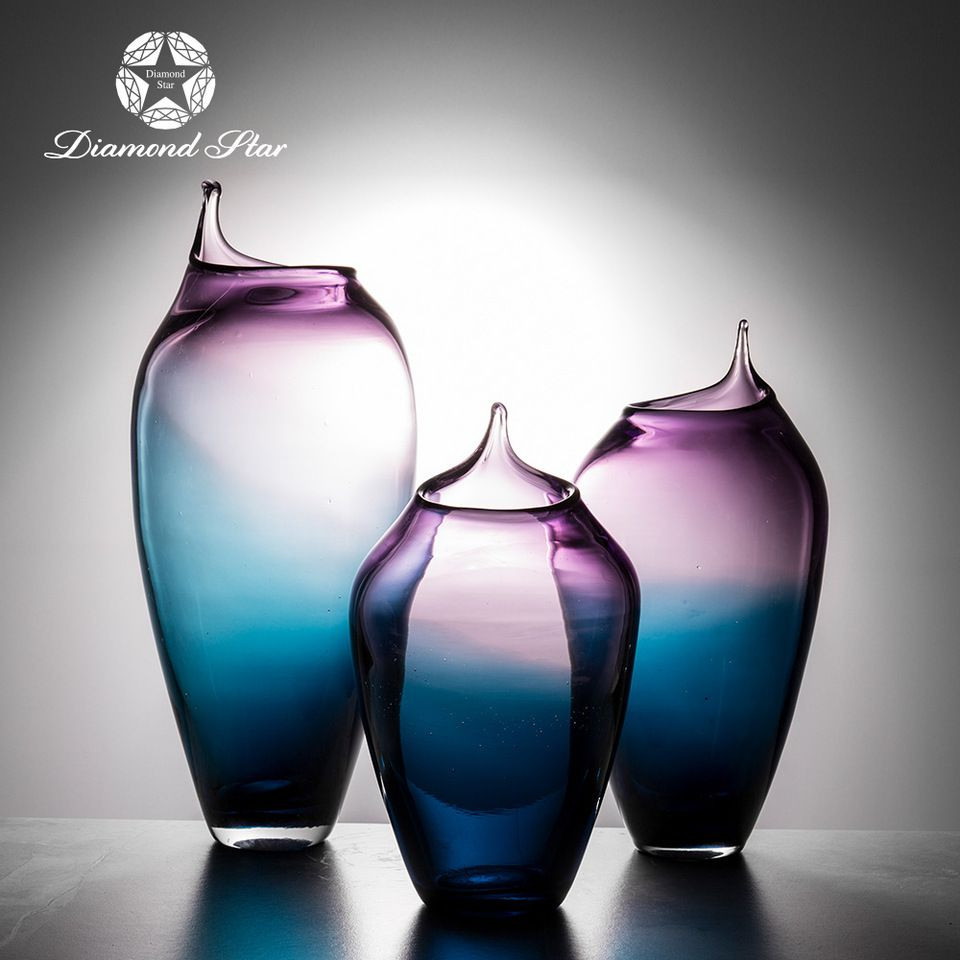 wholesale mini vases of glass vases wholesale for color series alibaba pinterest glass in glass vases wholesale for color series