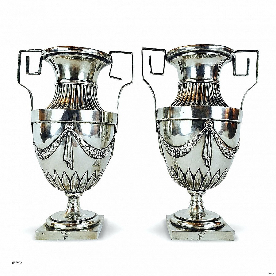 wholesale tall flower vases of glass vases cheap glass vases wholesale awesome mercury glass vases with glass vases cheap glass vases wholesale best of vases crystal bud vase i 13d ebay