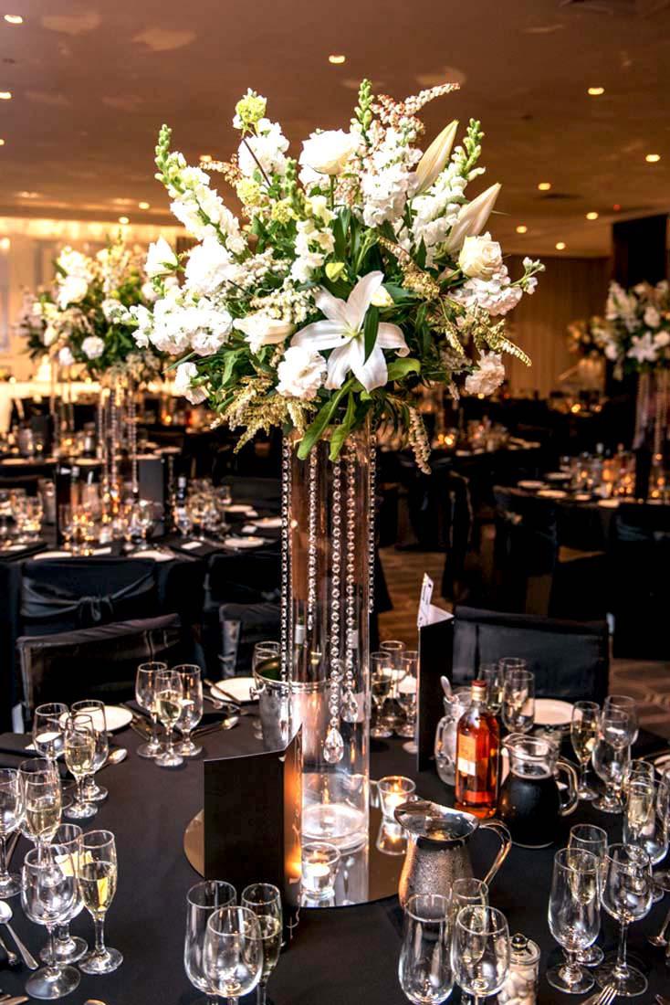 wholesale tall vases wedding centerpieces of 12 elegant cylinder vases bogekompresorturkiye com regarding fancy wedding rings with regard to wholesale glass vases for centerpieces