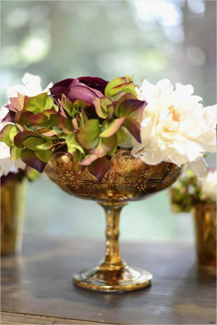 wholesale tall vases wedding centerpieces of amazing inspiration on tall glass vases for wedding centerpieces for within 0d bud plastic bulk cheap vases for wedding centerpieces fresh living room cheap mercury glass vases
