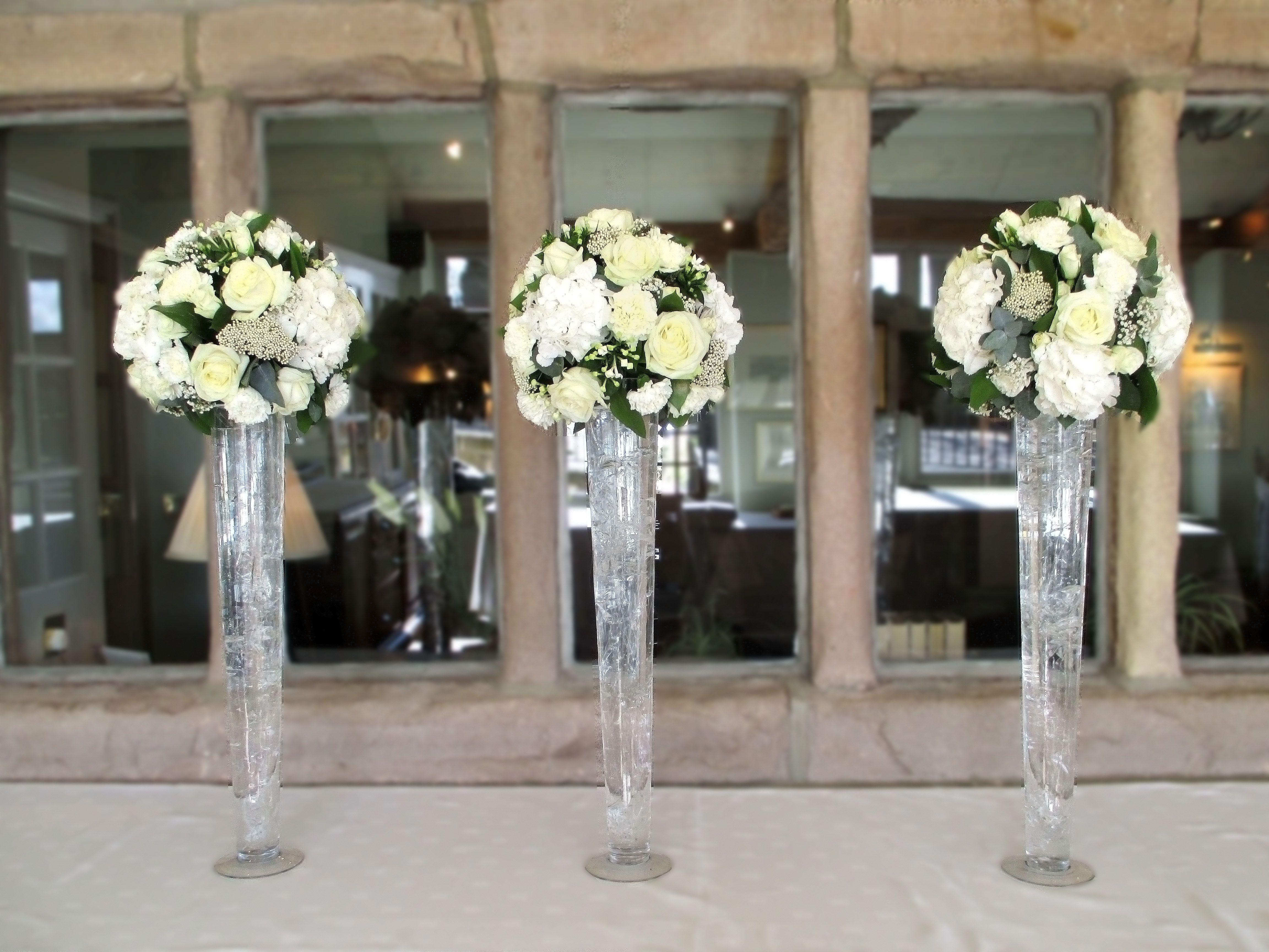 20 Unique Wholesale Tall Vases Wedding Centerpieces Decorative