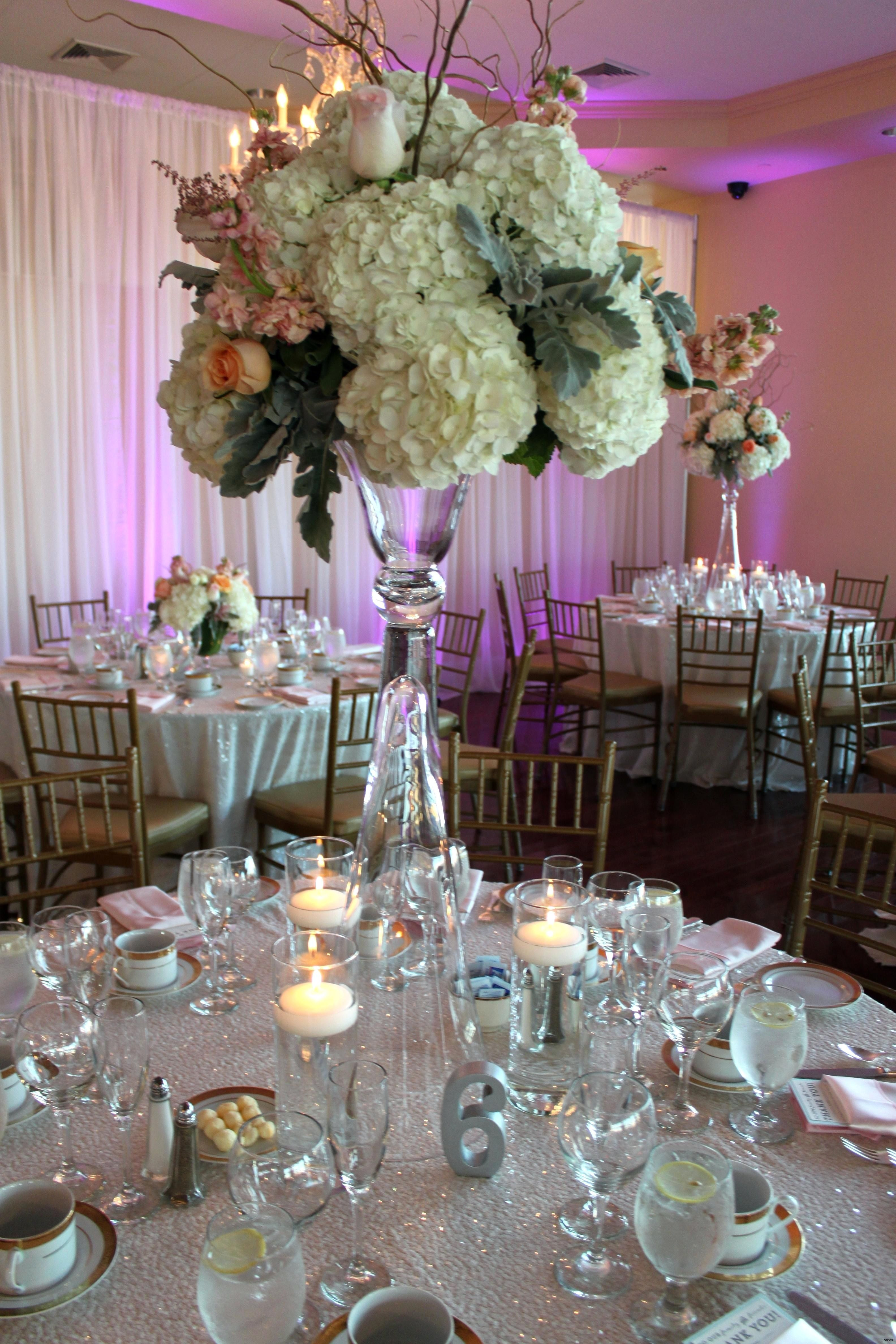 11 Great wholesale Trumpet Vases for Weddings | Decorative ...
