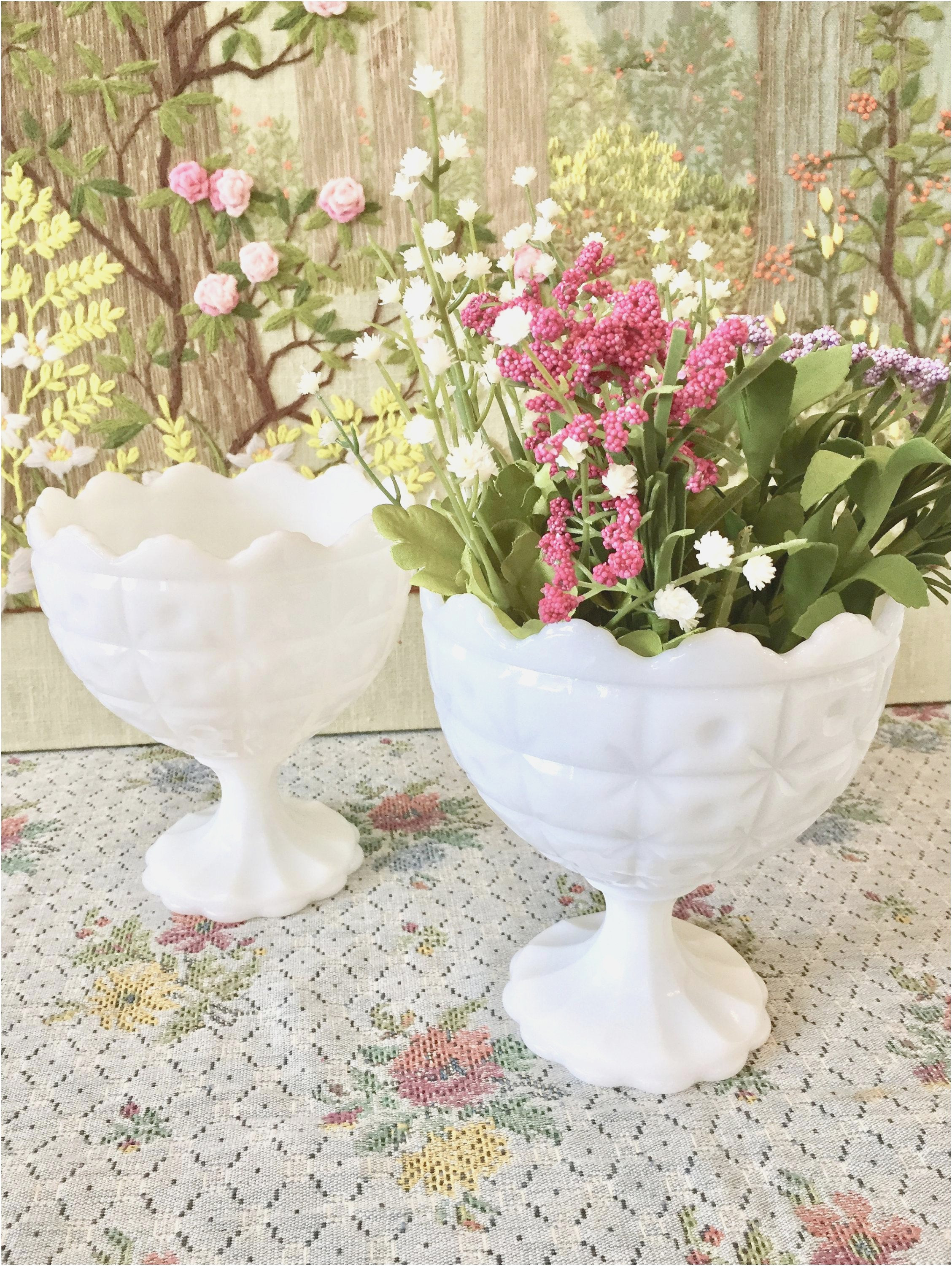 wholesale unique vases of 34 lovely living room pics graphics living room decor ideas with regard to candy table for wedding unique living room vases wedding inspirational h vases candy vase i 0d