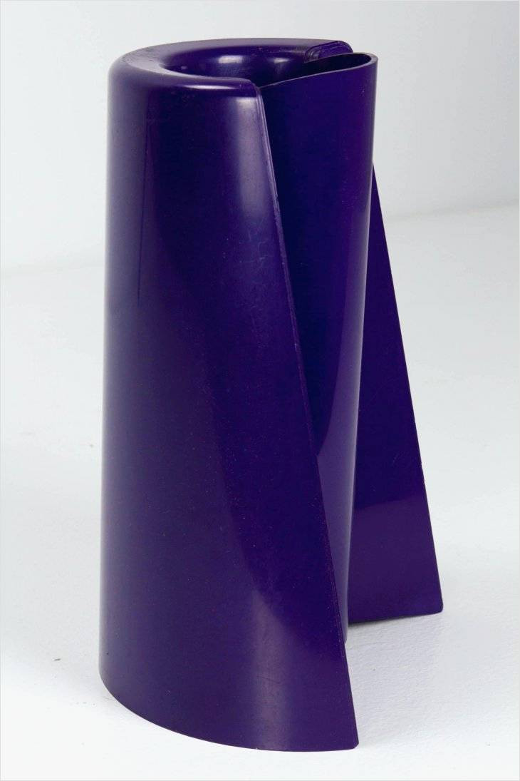 wholesale vase fillers of newest ideas on purple vase fillers for apartment interior design or with amazing ideas on purple vase fillers for beautiful living room ideas this is so freshly purple vase fillers decor ideas you can copy for architectural home