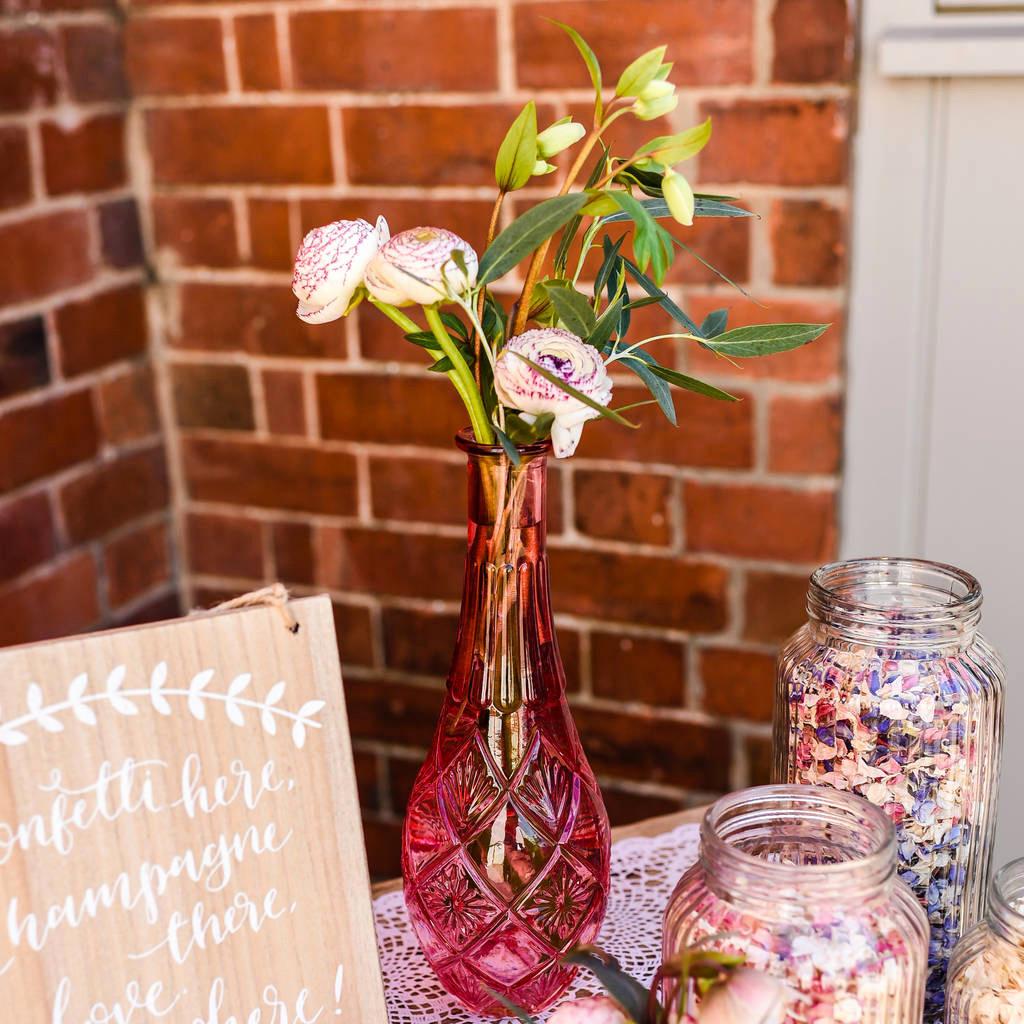 wholesale vases bulk of 47 luxury collection of trumpet vases wholesale bulk gold wedding in vases gold tall jpgi 0d cheap in bulk trumpet best of trumpet vases wholesale bulk