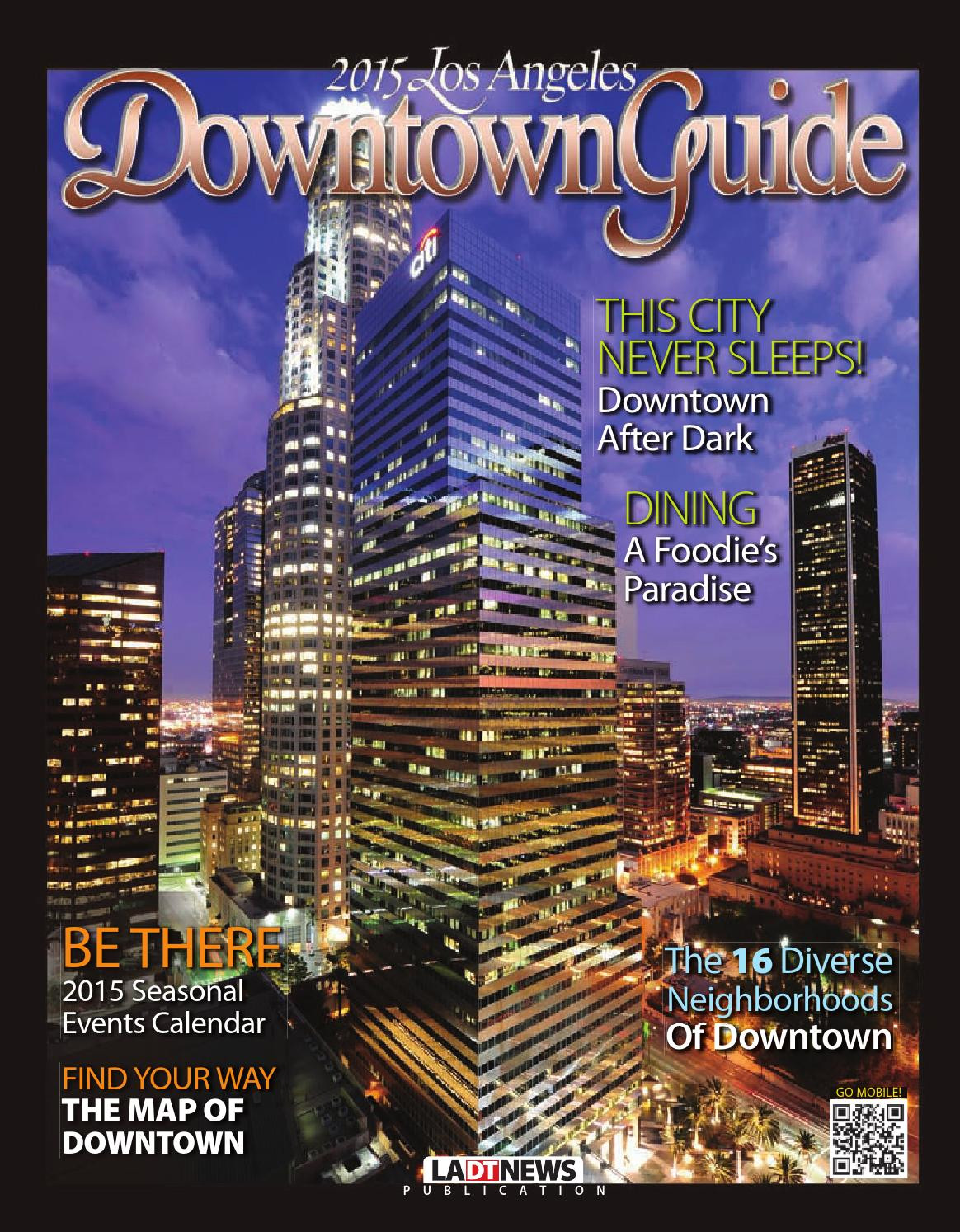 wholesale vases downtown los angeles of 2015 los angeles downtown guide by los angeles downtown news issuu with page 1