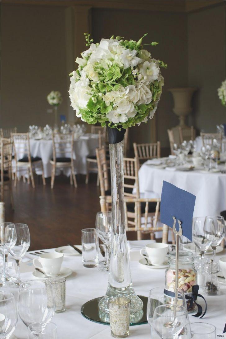 wholesale vases miami of cheap vases for wedding centerpieces diybiztek com throughout cheap vases for wedding centerpieces plus jamaica wedding wreath