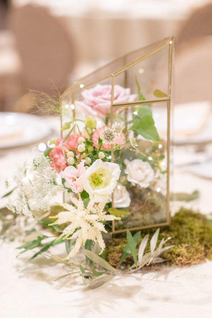 wholesale vases nyc of 417 best june wedding flowers images on pinterest wedding bouquets within a june wedding at olde mill inn nj photos by mikkel paige photography for