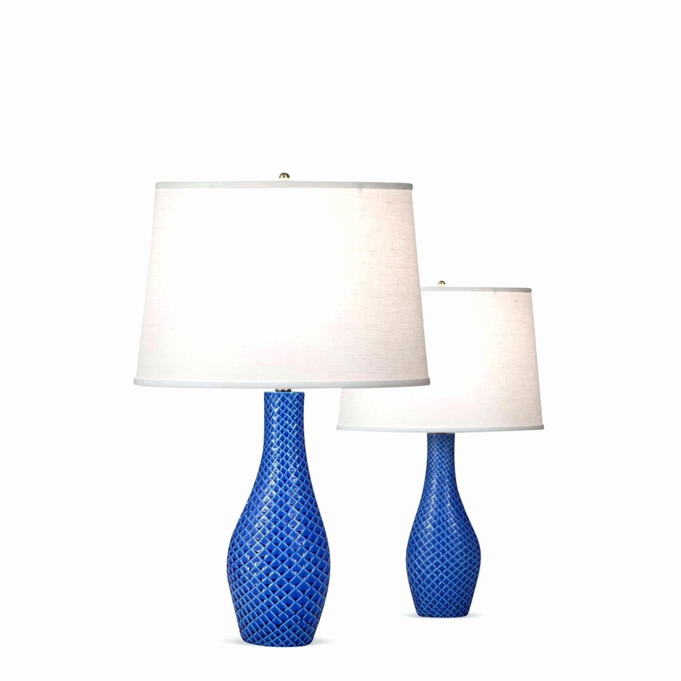 wholesale vases of big lamps best of current home colors in consort with living room in big lamps best of current home colors in consort with living room vases wholesale new