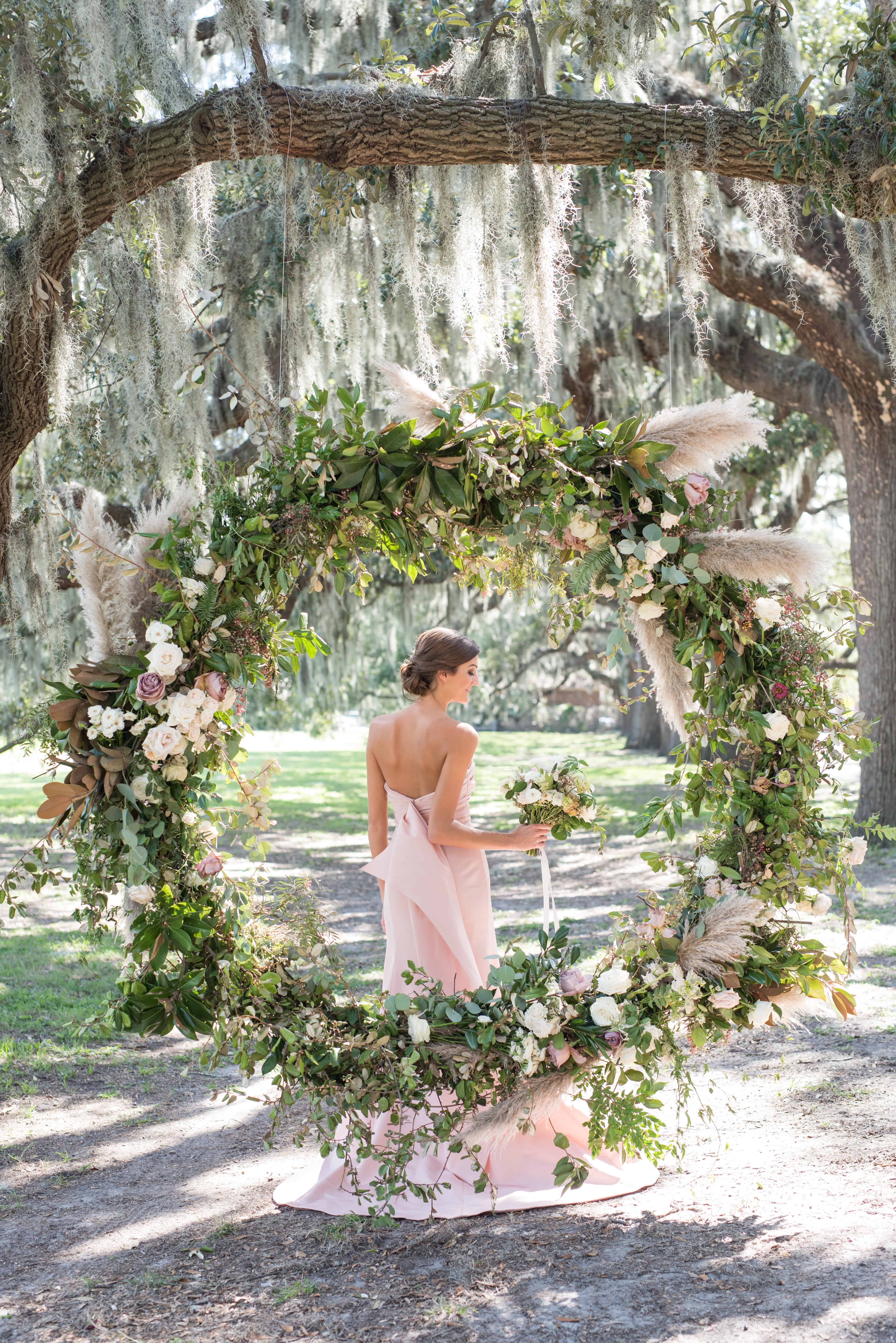 wholesale vases san diego of mayesh wholesale florist floral design for have you ever wondered though where you can get your hands on a moon gate arch or floral hoop if you have look no further because we did the research